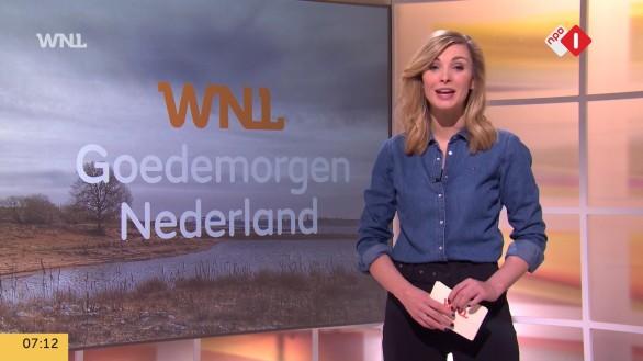 cap_Goedemorgen Nederland (WNL)_20200114_0707_00_05_35_111