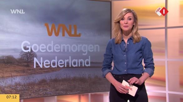 cap_Goedemorgen Nederland (WNL)_20200114_0707_00_05_36_112