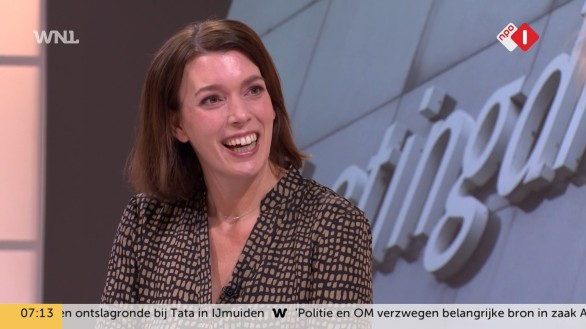cap_Goedemorgen Nederland (WNL)_20200114_0707_00_06_24_123