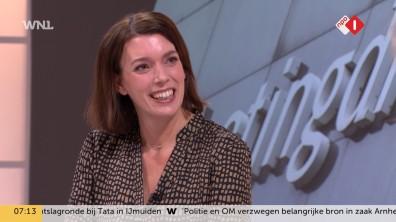 cap_Goedemorgen Nederland (WNL)_20200114_0707_00_06_25_126