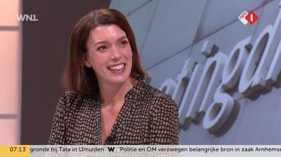 cap_Goedemorgen Nederland (WNL)_20200114_0707_00_06_25_128