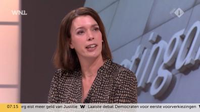 cap_Goedemorgen Nederland (WNL)_20200114_0707_00_08_39_148