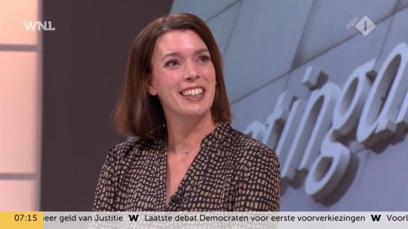 cap_Goedemorgen Nederland (WNL)_20200114_0707_00_08_41_151
