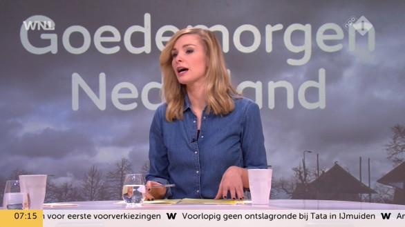 cap_Goedemorgen Nederland (WNL)_20200114_0707_00_08_51_152