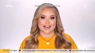 cap_Goedemorgen Nederland (WNL)_20200114_0707_00_11_40_186
