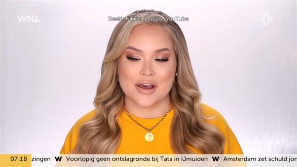 cap_Goedemorgen Nederland (WNL)_20200114_0707_00_11_40_187