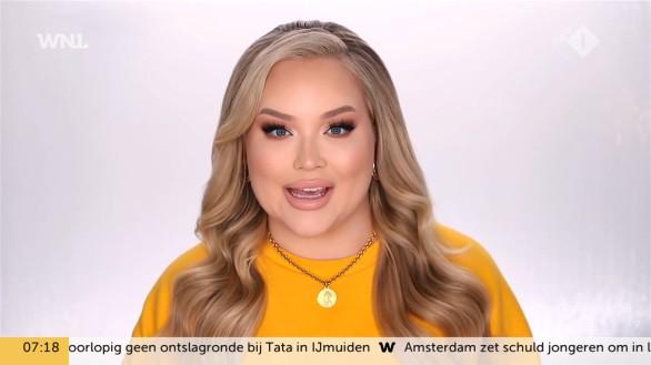 cap_Goedemorgen Nederland (WNL)_20200114_0707_00_11_43_191
