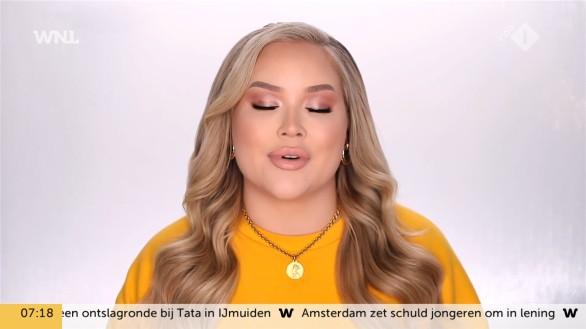 cap_Goedemorgen Nederland (WNL)_20200114_0707_00_11_45_200