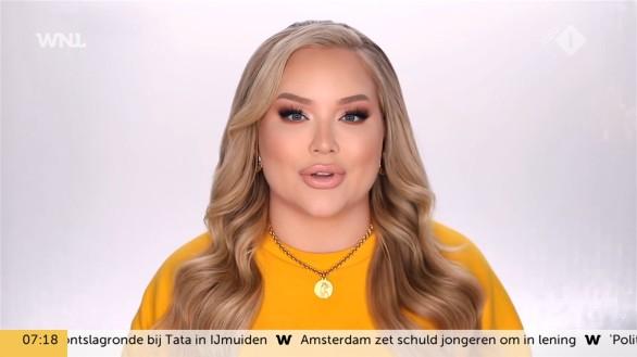cap_Goedemorgen Nederland (WNL)_20200114_0707_00_11_46_201