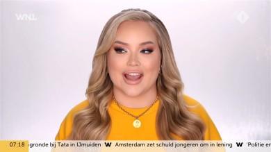 cap_Goedemorgen Nederland (WNL)_20200114_0707_00_11_47_204