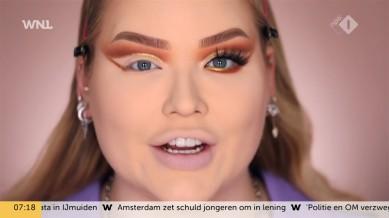 cap_Goedemorgen Nederland (WNL)_20200114_0707_00_11_49_205