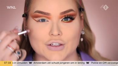 cap_Goedemorgen Nederland (WNL)_20200114_0707_00_11_49_206