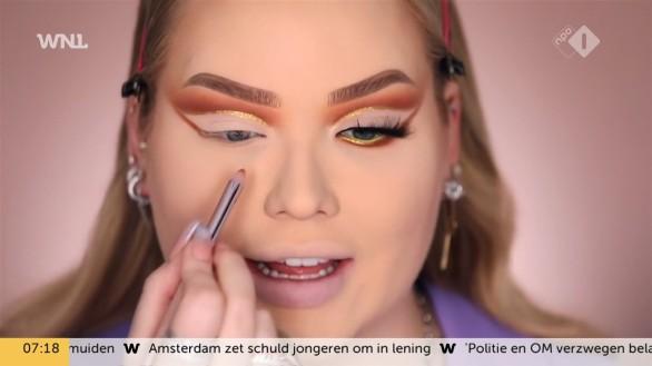 cap_Goedemorgen Nederland (WNL)_20200114_0707_00_11_50_208