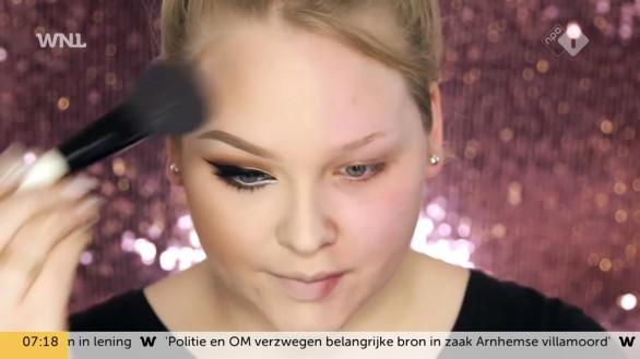 cap_Goedemorgen Nederland (WNL)_20200114_0707_00_11_59_214