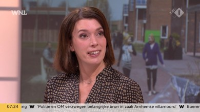 cap_Goedemorgen Nederland (WNL)_20200114_0707_00_17_31_225