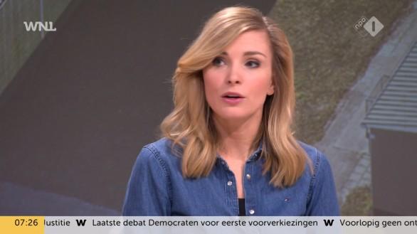 cap_Goedemorgen Nederland (WNL)_20200114_0707_00_19_45_228