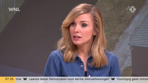 cap_Goedemorgen Nederland (WNL)_20200114_0707_00_19_46_229