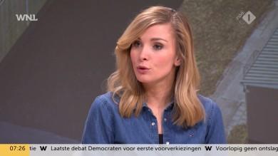 cap_Goedemorgen Nederland (WNL)_20200114_0707_00_19_46_230