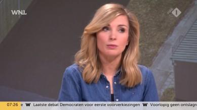 cap_Goedemorgen Nederland (WNL)_20200114_0707_00_19_46_231
