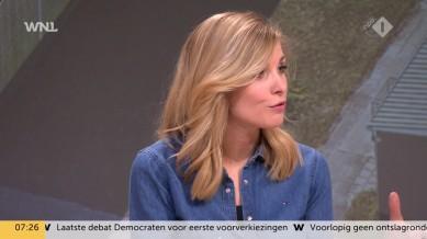 cap_Goedemorgen Nederland (WNL)_20200114_0707_00_19_47_232