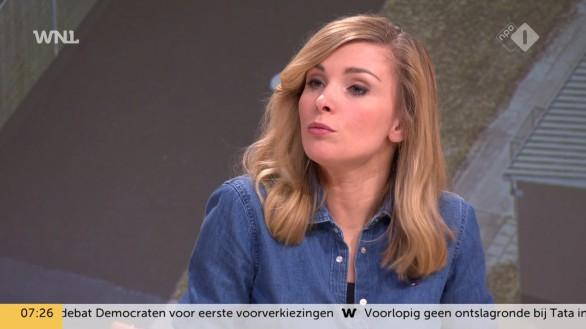 cap_Goedemorgen Nederland (WNL)_20200114_0707_00_19_49_233