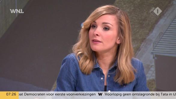 cap_Goedemorgen Nederland (WNL)_20200114_0707_00_19_49_234