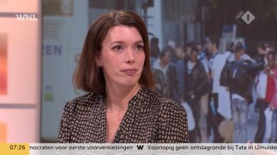 cap_Goedemorgen Nederland (WNL)_20200114_0707_00_19_51_236