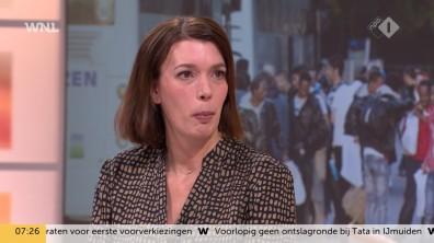 cap_Goedemorgen Nederland (WNL)_20200114_0707_00_19_51_238
