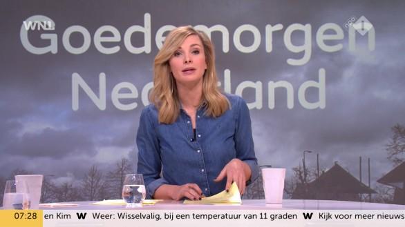 cap_Goedemorgen Nederland (WNL)_20200114_0707_00_21_30_242