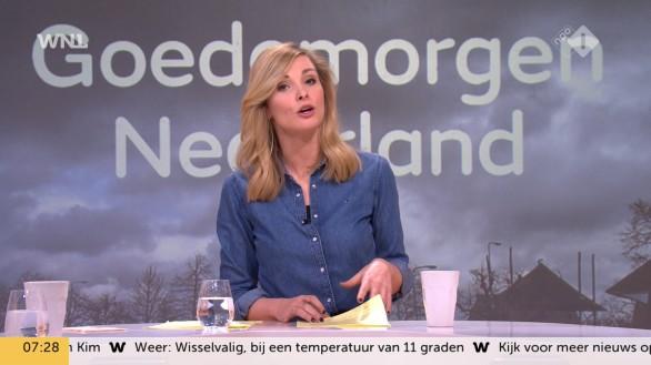 cap_Goedemorgen Nederland (WNL)_20200114_0707_00_21_30_243