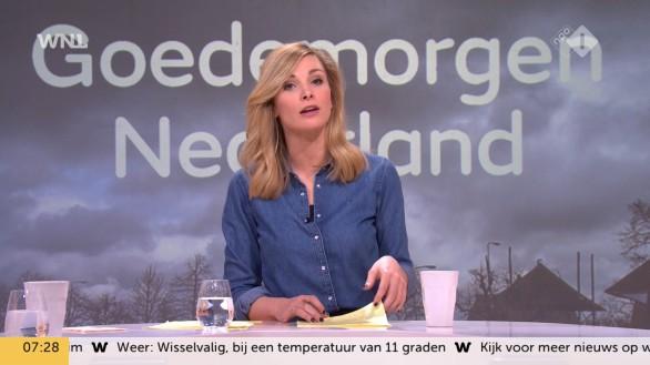 cap_Goedemorgen Nederland (WNL)_20200114_0707_00_21_30_244