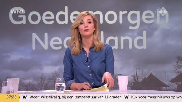 cap_Goedemorgen Nederland (WNL)_20200114_0707_00_21_31_245