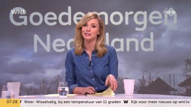 cap_Goedemorgen Nederland (WNL)_20200114_0707_00_21_31_246