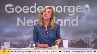 cap_Goedemorgen Nederland (WNL)_20200114_0707_00_21_32_247