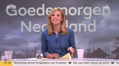 cap_Goedemorgen Nederland (WNL)_20200114_0707_00_21_33_248