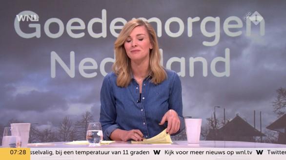 cap_Goedemorgen Nederland (WNL)_20200114_0707_00_21_34_249