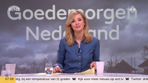 cap_Goedemorgen Nederland (WNL)_20200114_0707_00_21_34_250