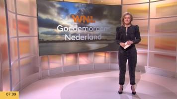 cap_Goedemorgen Nederland (WNL)_20200123_0707_00_02_30_02