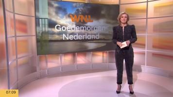 cap_Goedemorgen Nederland (WNL)_20200123_0707_00_02_31_08