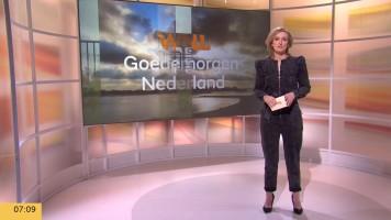 cap_Goedemorgen Nederland (WNL)_20200123_0707_00_02_31_09