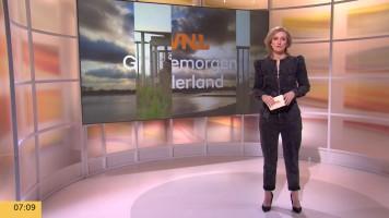 cap_Goedemorgen Nederland (WNL)_20200123_0707_00_02_32_10