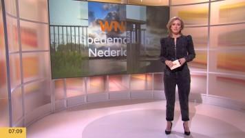 cap_Goedemorgen Nederland (WNL)_20200123_0707_00_02_32_11