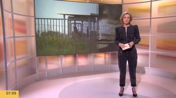 cap_Goedemorgen Nederland (WNL)_20200123_0707_00_02_32_13