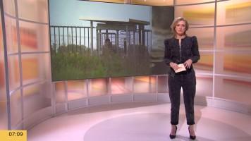 cap_Goedemorgen Nederland (WNL)_20200123_0707_00_02_32_14