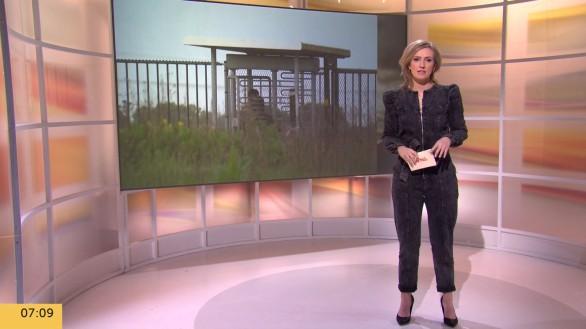cap_Goedemorgen Nederland (WNL)_20200123_0707_00_02_32_15