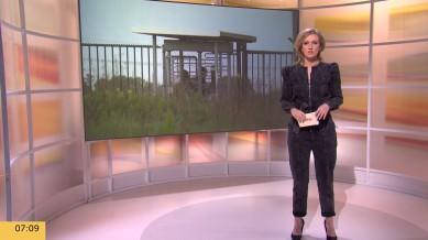 cap_Goedemorgen Nederland (WNL)_20200123_0707_00_02_33_20
