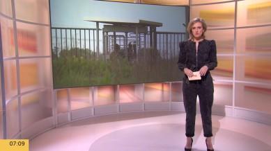 cap_Goedemorgen Nederland (WNL)_20200123_0707_00_02_34_21