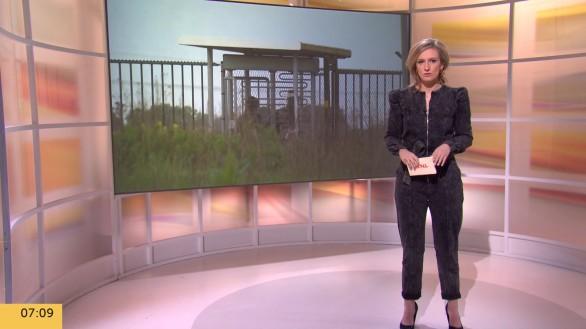 cap_Goedemorgen Nederland (WNL)_20200123_0707_00_02_34_22