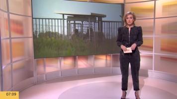 cap_Goedemorgen Nederland (WNL)_20200123_0707_00_02_34_23