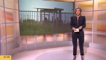 cap_Goedemorgen Nederland (WNL)_20200123_0707_00_02_35_26